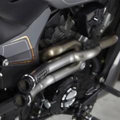 Foto 33 de 38 de la galería victory-combustion-concept en Motorpasion Moto