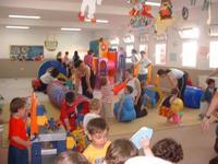 Cese de directores de Escuelas Infantiles en Madrid