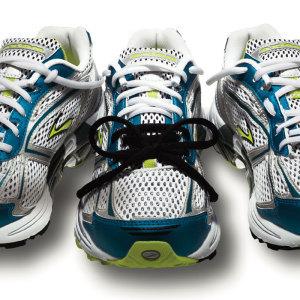 Truco para ajustar mejor la zapatilla al pie