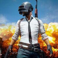 Los campos de batallas del PUBG se expanden al universo cinematográfico con un proyecto animado