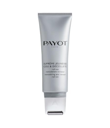 Payot Cuello