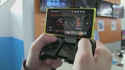 Dungeon Hunter 4 y Asphalt 7 ahora disponibles en terminales con 512 MB de RAM y con soporte para MOGA