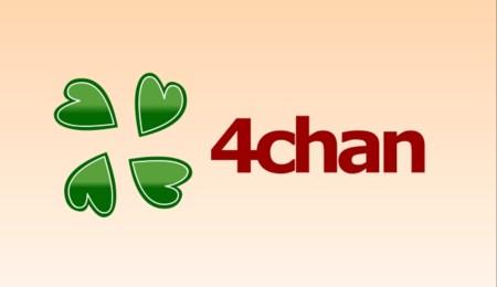 La venta de 4chan deja el portal en manos japonesas, las del fundador de 2Channel