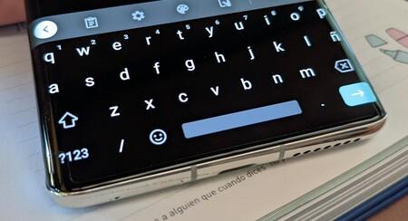Los mejores teclados para móviles Huawei: aplicaciones que funcionan con y sin servicios de Google