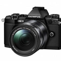 Foto 1 de 15 de la galería olympus-om-d-e-m5-mark-ii en Xataka Foto