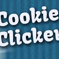 Si te preguntas cómo de largos pueden ser los nombres de logros en Steam, Cookie Clicker tiene la respuesta: muy, muy largos