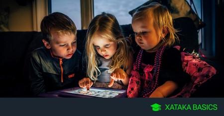 Control parental de Windows: cómo configurar sus límites y el tiempo que tus hijos pasan en el PC