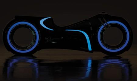 Moto Tron 2