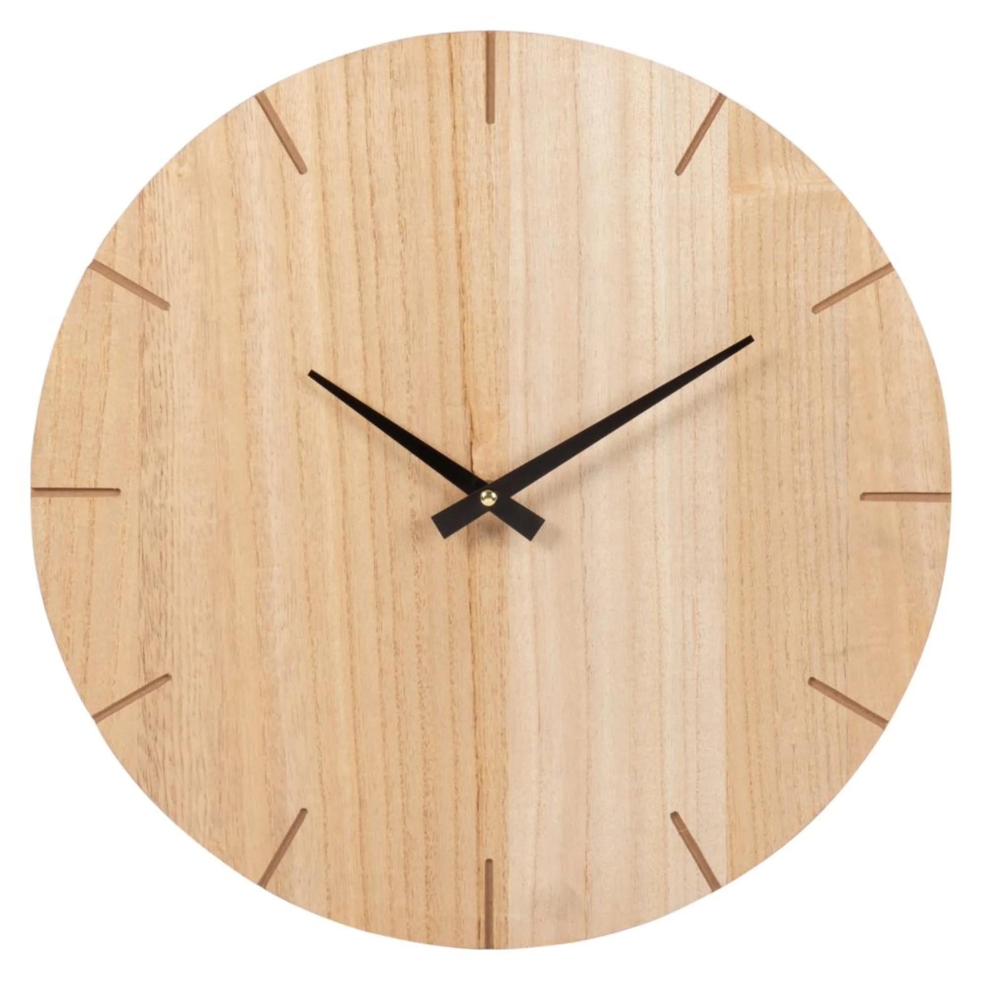 Reloj grabado D. 40 MERIA