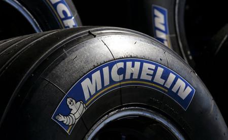 Michelin podría plantearse volver a la Fórmula 1 bajo ciertas condiciones
