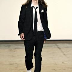 Foto 7 de 9 de la galería marc-by-marc-jacobs-primavera-verano-2011-semana-de-la-moda-de-nueva-york en Trendencias Hombre