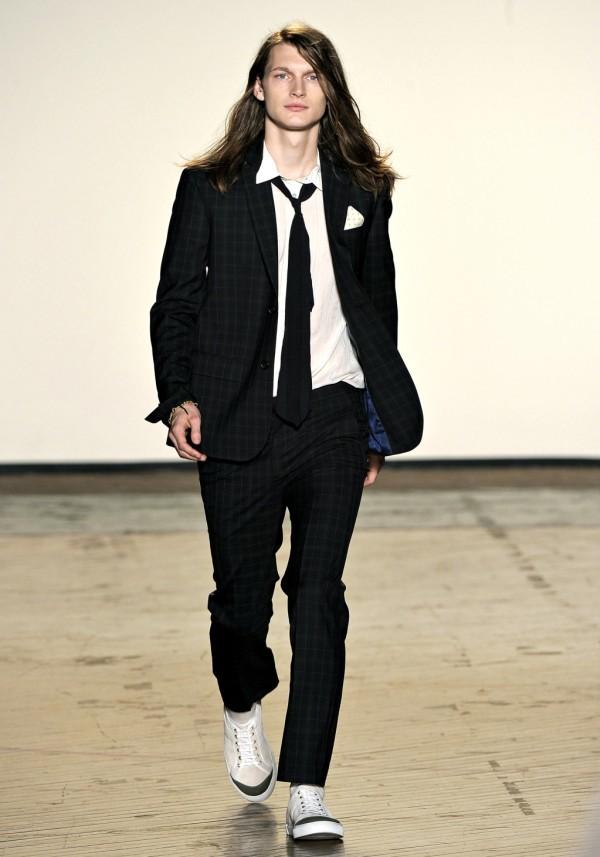 Foto de Marc by Marc Jacobs Primavera-Verano 2011, Semana de la Moda de Nueva York (7/9)