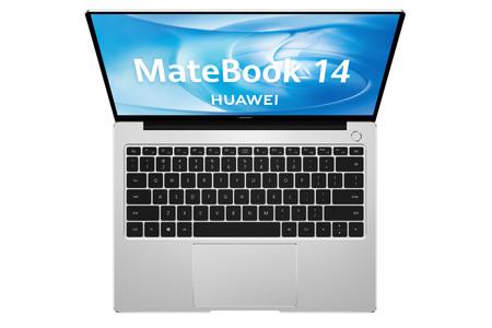 Matebook 14 3