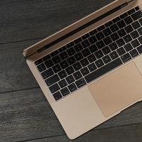 El nuevo MacBook Air de Apple, más barato que nunca en FNAC: i5, 8GB RAM, SSD de 128GB y Intel UHD Graphics 617 por 999 euros