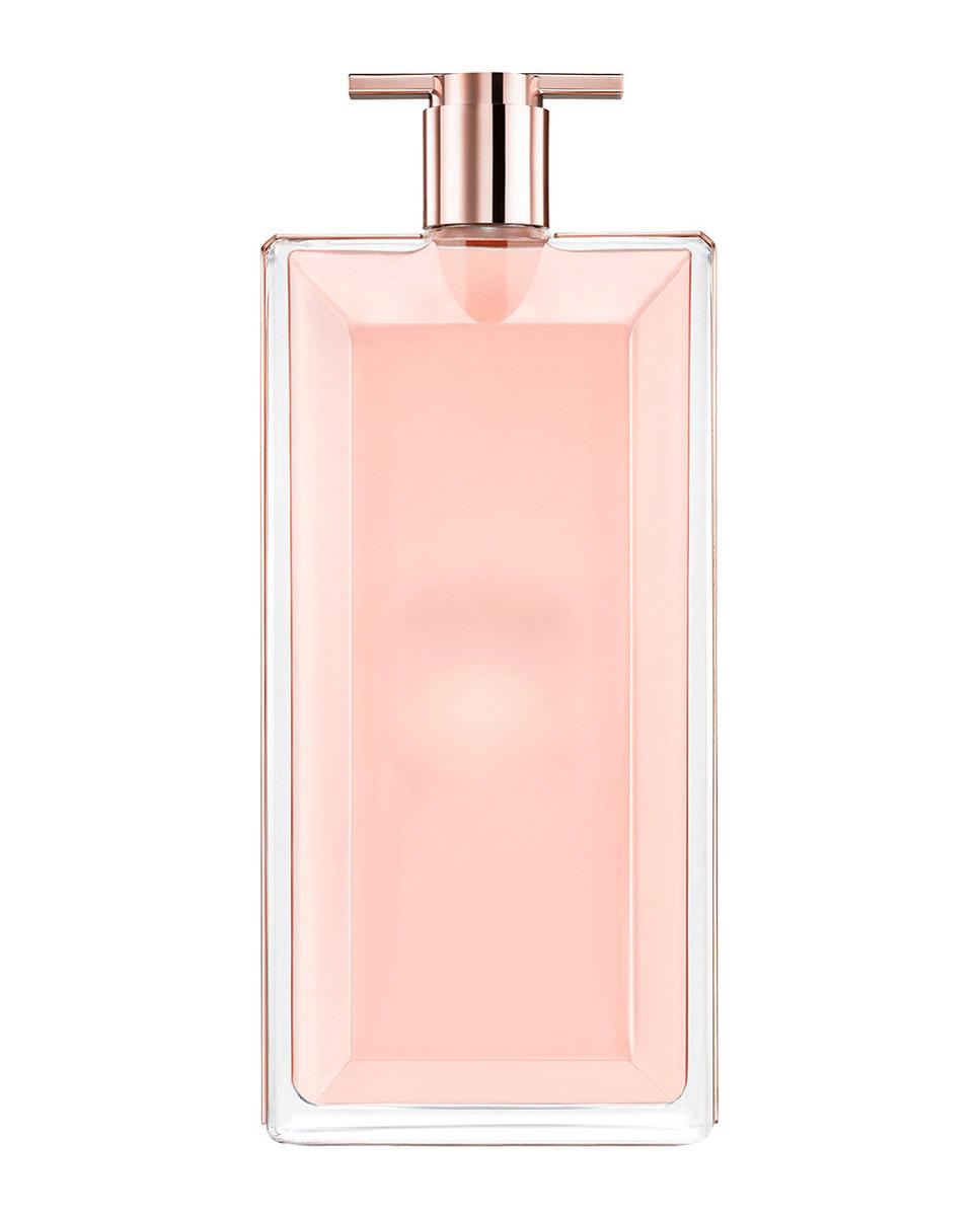 Eau de Parfum Idôle de Lancôme 50 ml.