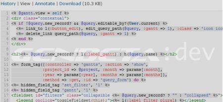 No planificar es planificar el fracaso, ¿de dónde es este código?