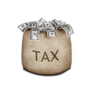Tras la reforma fiscal las Sociedades Civiles tributarán en el Impuesto de Sociedades