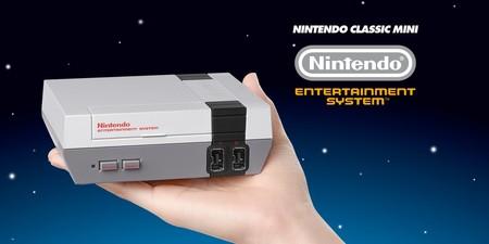 Que nadie se quede sin el suyo: Nintendo traerá de vuelta el NES Classic y aumentará la producción del SNES