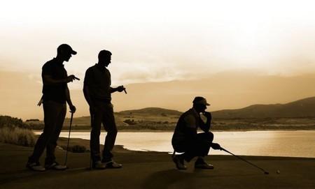 """Davidoff lanza la Masters Edition 2013 """"Club House"""" Toro, el mejor puro para jugar al golf"""