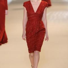 Foto 7 de 32 de la galería elie-saab-otono-invierno-20112012-en-la-semana-de-la-moda-de-paris-la-alfombra-roja-espera en Trendencias