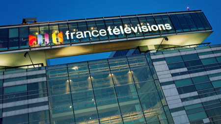 France Television2