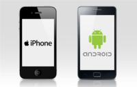 Dos de cada tres usuarios en Estados Unidos descargan cero aplicaciones al mes