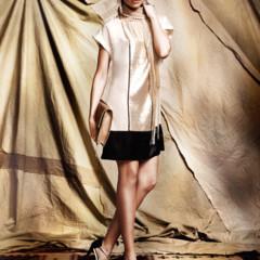 Foto 9 de 13 de la galería cuple-catalogo-primavera-verano-2012 en Trendencias