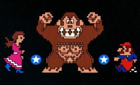 Una moneda de Facebook bien vale un mono: Galaxia Xataka