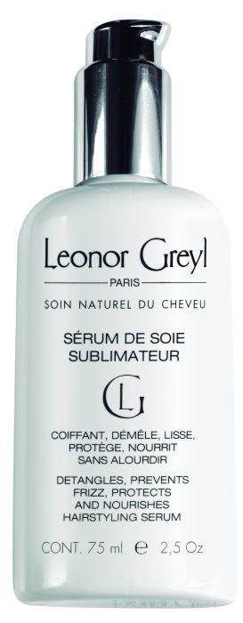 serum_de_soie_sublimateur.jpg