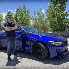 entrevista-miguel-reprogramador-de-coches