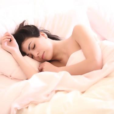 Los mejores alimentos para ayudarte a conciliar el sueño
