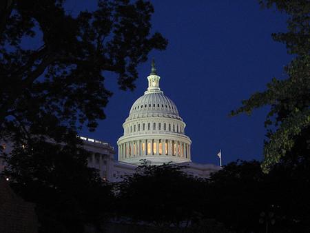 El plan de rescate financiero de EEUU, aprobado