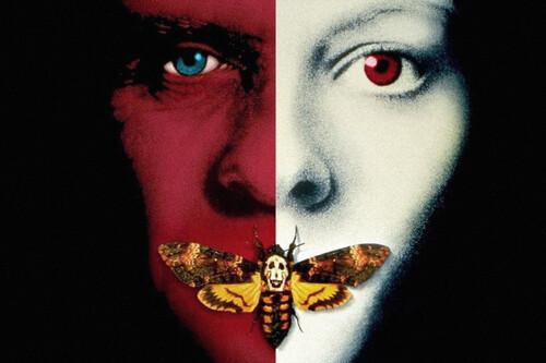 'El silencio de los corderos': 30 años del revolucionario thiller criminal que consiguió que el cine de terror arrasase en los Óscar