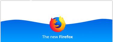 """""""Estamos listos para recuperar los usuarios que se fueron a Chrome"""", entrevistamos al vicepresidente de Firefox"""