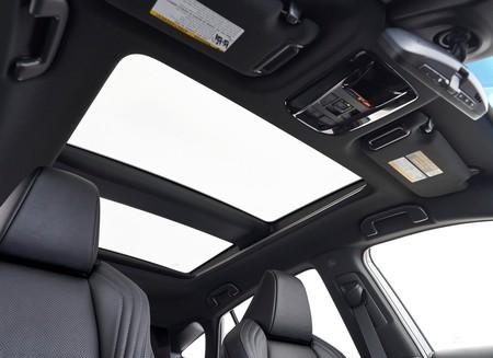 Toyota Venza 2021 1600 13