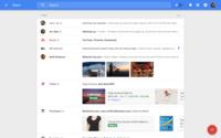 Inbox, así es como Google quiere reinventar nuestra bandeja de entrada de Gmail