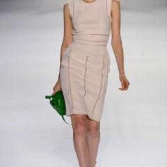 Foto 5 de 46 de la galería elie-saab-primavera-verano-2012 en Trendencias