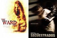 Sitges 2010   'The Ward' (John Carpenter) y 'Secuestrados' (Miguel Ángel Vivas)