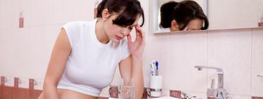 Hemorroides en el embarazo: cómo aliviar esta incómoda y silenciosa molestia