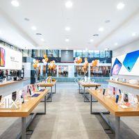 Xiaomi conquista el número uno en España para la distribución de smartphones, según Canalys