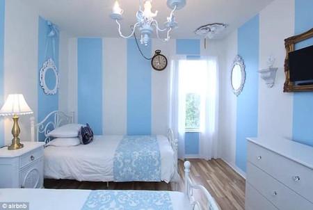 Airbnbespeciales