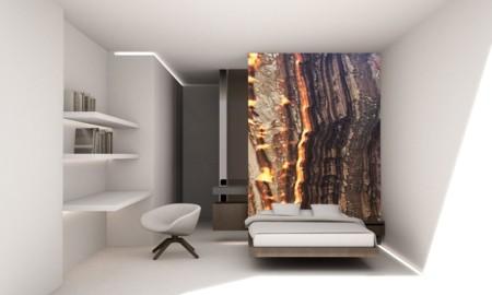 Interiorismo Dormitorio Diseno