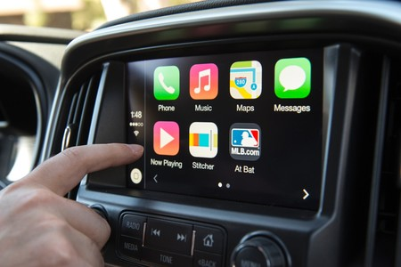 WhatsApp por fin es compatible con Apple CarPlay