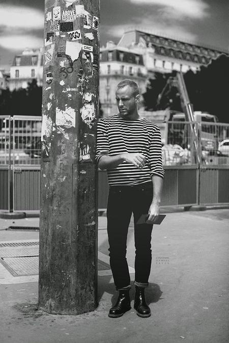 bleau-paris-fashion-week-mens-street-style-4r2a5484bs.jpg