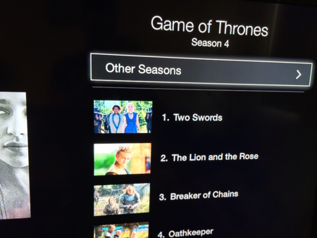 Hbo Now Apple Tv 06