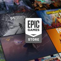Las devoluciones ya son automáticas en Epic Games Store, siempre que cumplamos los requisitos