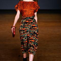 Foto 3 de 20 de la galería marc-by-marc-jacobs-en-la-semana-de-la-moda-de-nueva-york-otono-invierno-20112012 en Trendencias