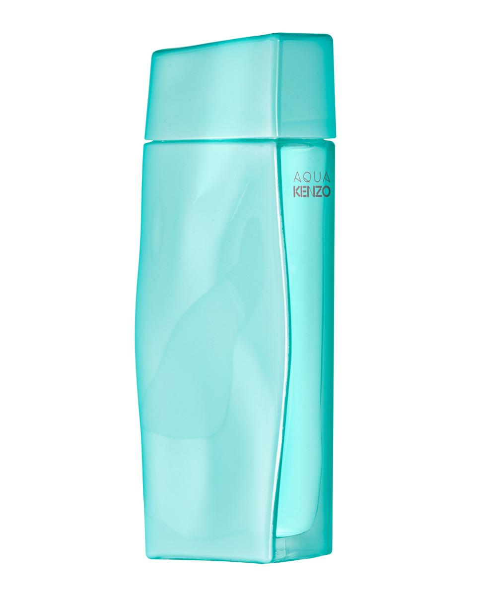 Eau de Toilette Aqua Kenzo Femme 100 ml Kenzo