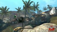 Primeras imágenes de Origin of Pain, el primer DLC de 'Trials Evolution'. Tráiler de la versión de PC