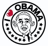Destino de viaje: Obama.... Japón
